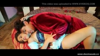 Lucky oldman xxx sex with hot desi young girl