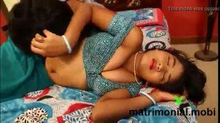 Desi young bhabhi xxx sex with devar