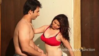 Desi Young girl xxx Sex With his Classmates