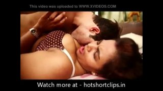 Desi College Girl xxx Sex With Bf