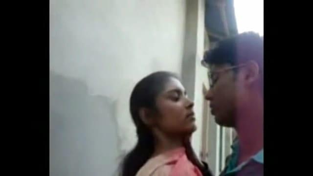 Desi bengali couple outdoor sex in park clear audio