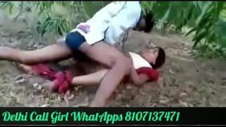 Desi village girl Hardcore xnxx xxx outdoor sex fuck