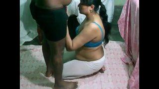 hot and sexy big boobs bhabhi hard fuck in bangla xxx videos