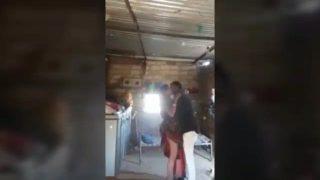 Bhabhi XXX Indian Village Bhabhi Hardcore Sex Video