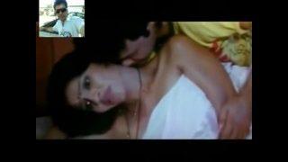 Bhabhi XXX Indian bhabhi seduce to devar for sex