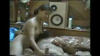 sardar ji xvideos xnxx xxx fucking his desi wife in bedroom