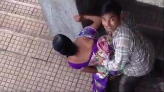 Indian xxx sex in chennai subway caught fucking hot desi bhabhi