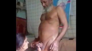 sex video in pakistan