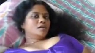 xnxx indian maid first time home sex with owner