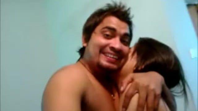 Indian hard porn of hot bangla couple sex in bangla xvideo