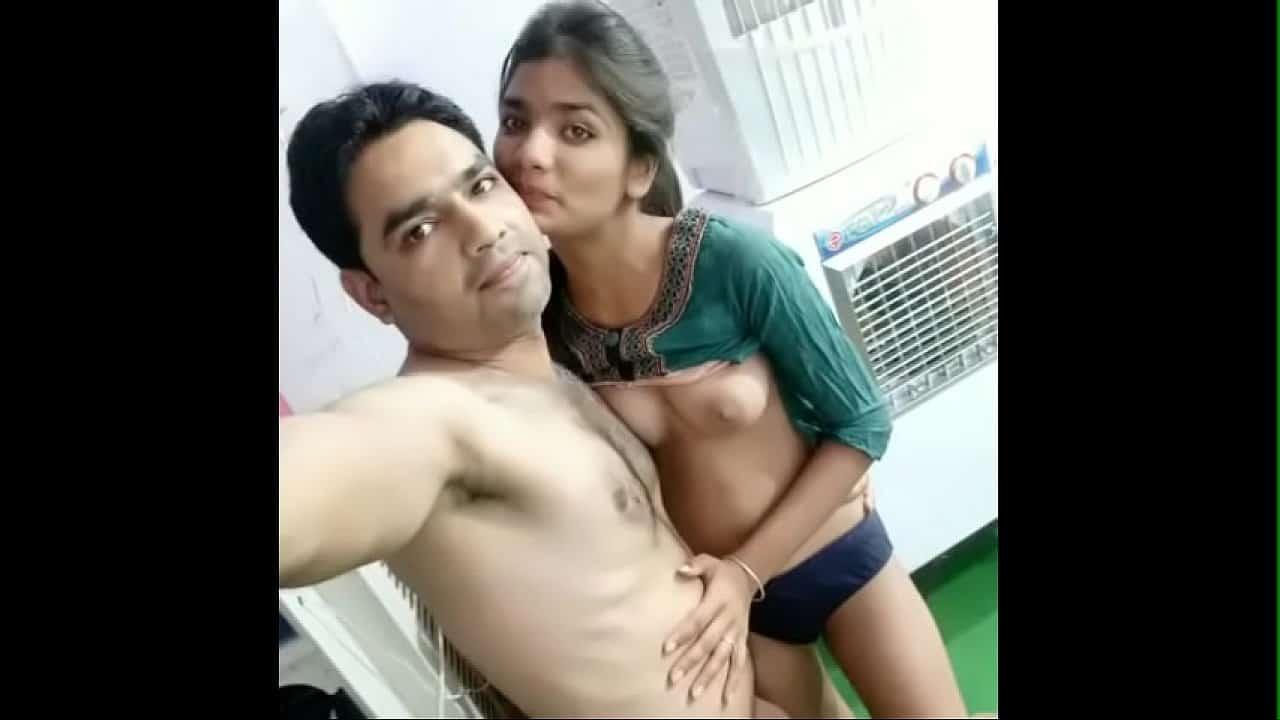 Xxx hindi sex Hindi XXX
