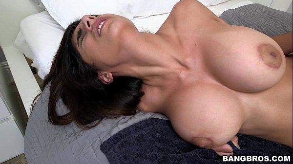 Mia Khalifa New XXX Sex 2020