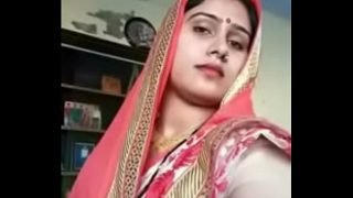 Antarvasna Hindi Audio Sex XXX Call Recording