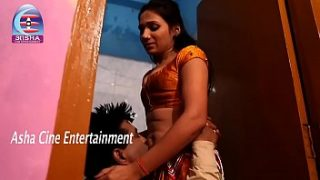 Beautiful Indian Girl Hardcore Fucking In The Bathroom With Boyfriend