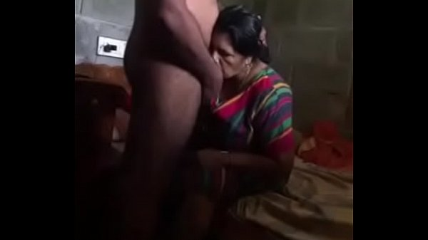 Porn indian incest Amish and