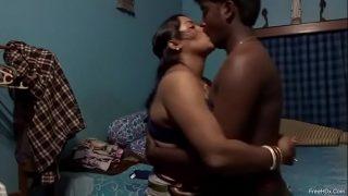 Desi XXX Video Com Indian Aunty fuck