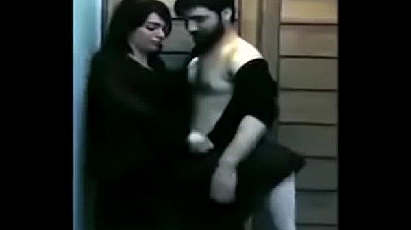 Fucking an pakistani model and dancer leaked sex scandal – Desi52