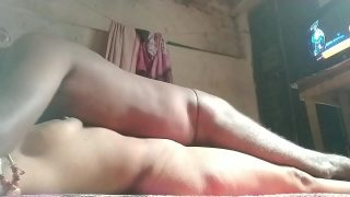 Hot Fucking Indian Telugu Aunty Desi52 Porn Videos