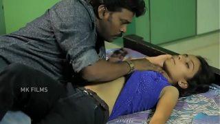 Indian desi teen free rough sex porn mms video going viral