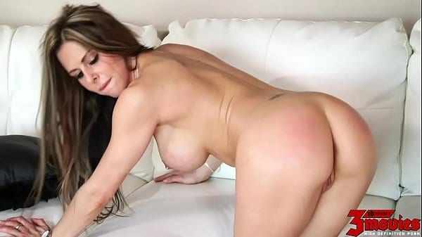 Horny slut big boobs pornstar girl rachel roxxx like hard long big dick
