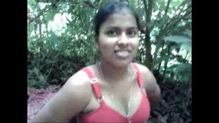 orissa desi school girl sex video in forest
