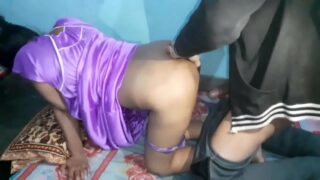 fsiblog bangla xxx bhabhi sex with young boy