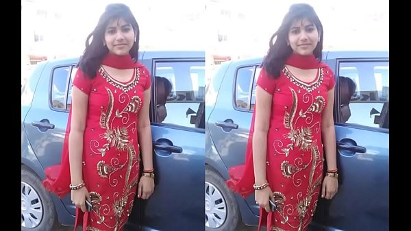 desi Indian xxx of young school girl outdoor car sex mms