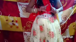 village desi teen girl hindi xxx sex hardcore hd porn