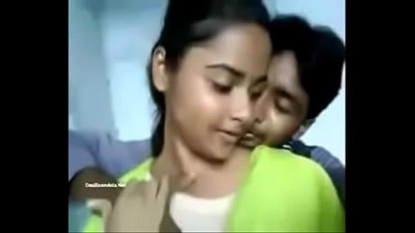 Malayalam sex videos