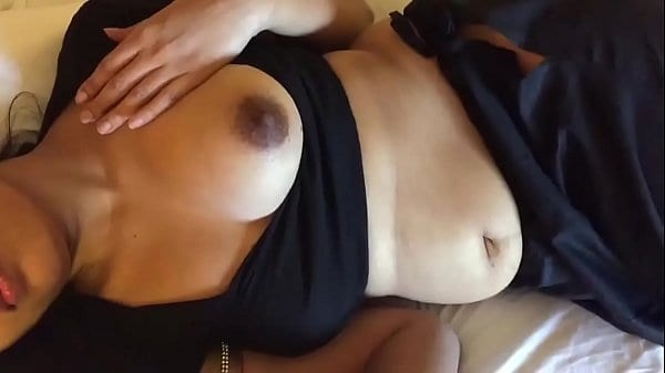 Indian bhabhi hot fucking with two dicks hardcore hd porn video
