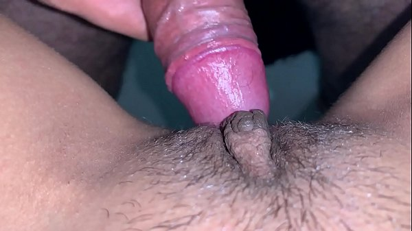 Hot sexy indian school teacher xxx fucked hard from her own student