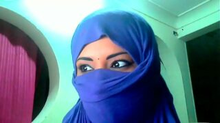 bangladeshi new xxx teen college girl online sex with lover