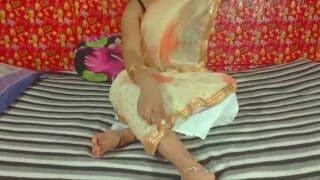 www indianxxx com jija fucking her hot sexy saali full sex mms