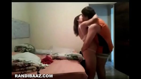 pakistani girl cam sex