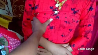 Indian xxx Sex Desi cute girl first time fucking with bf