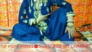 desi bhabi xxx sexy villege hindi sex mms video