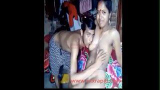 Indian xxx village bhabhi hindi chudai videos home sex mms