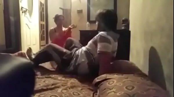 indian porn xxx of couple captured through hidden cam4 hindi audio sex