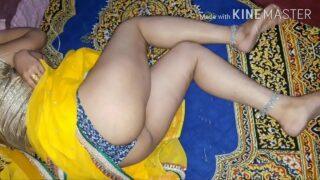 indian xnxx video desi horny wife sex with husband friend