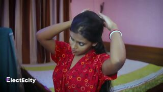 free xxnx porn video young indian couple homemade sex