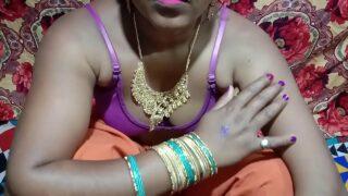 village desi bhabhi hindi xxx newly married oriya couple first night sex