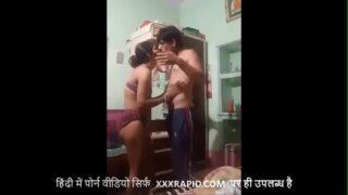 indian bf video desi hardcore sex with girlfriend hindi sex mms