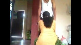 mallu aunty sucking dick young boy fucking sex video