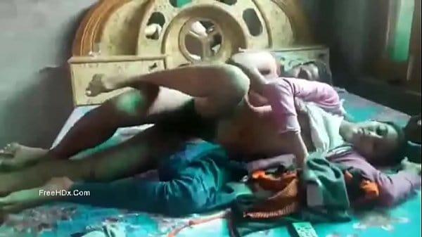 Sex indian video punjabi punjabi sex