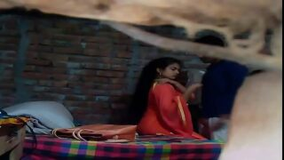 Indian young couple desi sex in village free xxx porn