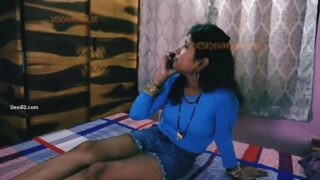 bhojpurixxx video hd horny indian wife calls lover for Sex