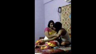 desi hindi porn sex videos fucking best friend wife