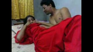 xxx sex videos of desi college girl fuck with master during vacation trip