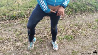 xnxxx desi mom hard fuck by bf in outdoor forest risky public sex