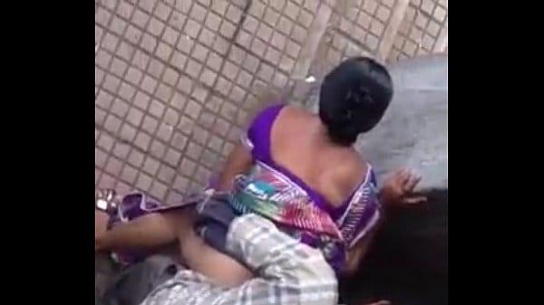Indian xxx movies desi bhabhi hot fucking by neighbour